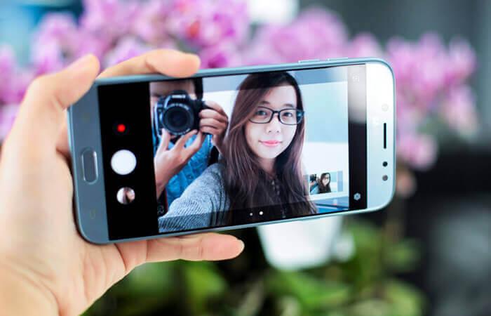 як відновити стерті фотографії на телефоні
