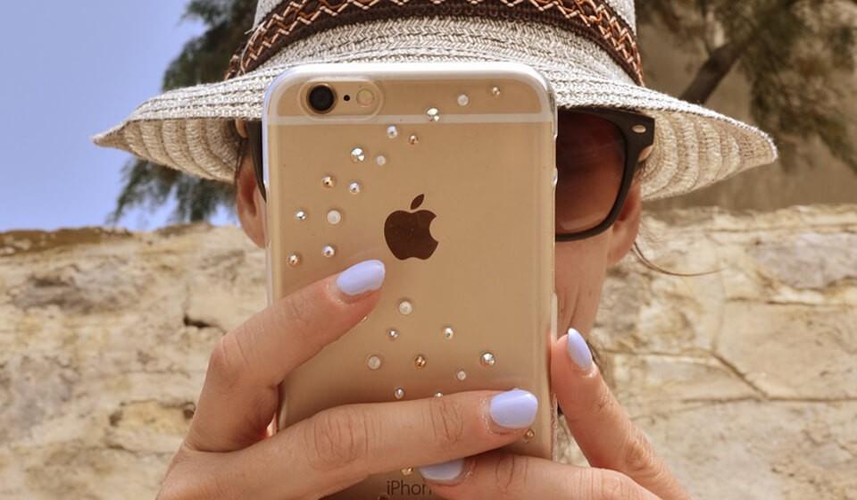 як розблокувати айфон