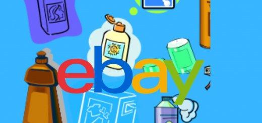 Як продавати на Ebay з України - покрокова інструкція 2020