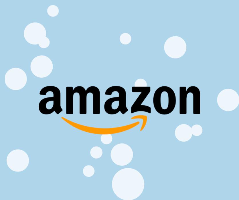 Як купувати на Amazon