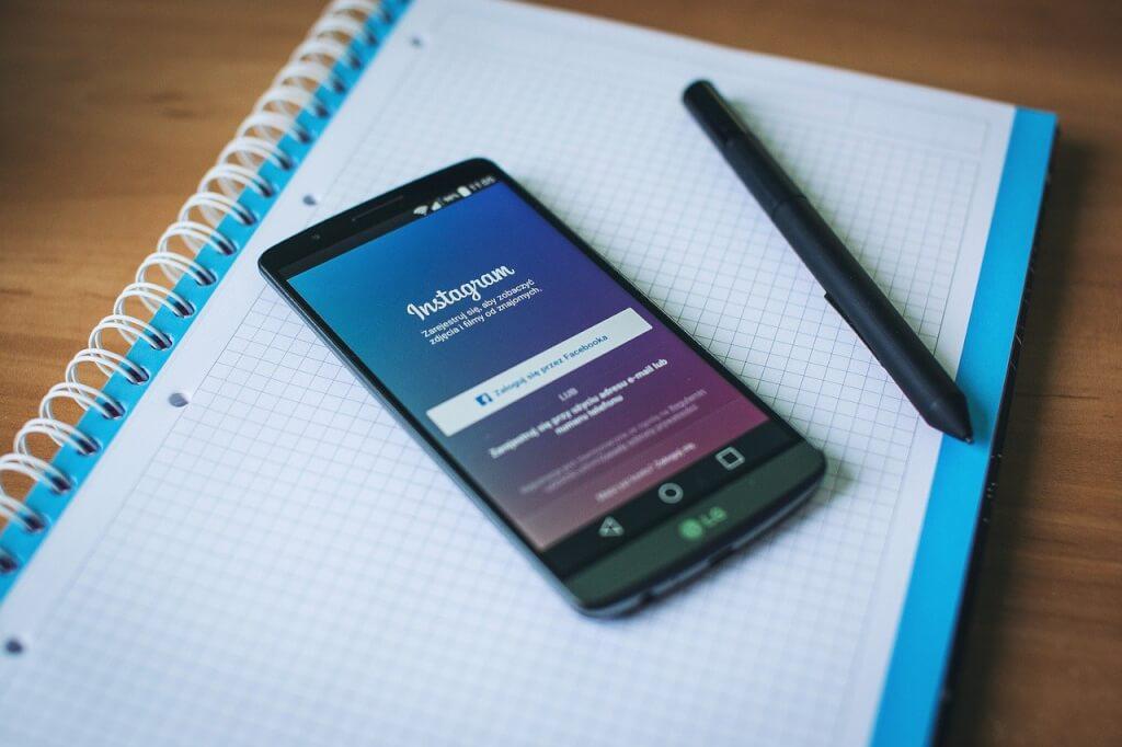 Наостанок кілька порад по веденню бізнесу в Instagram на партнерських програмах: