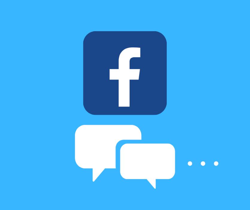 як приховати коментарі у фейсбуці